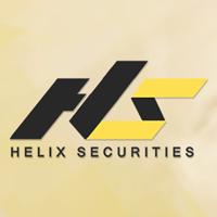 20170705_OW_HELIX_200.jpg