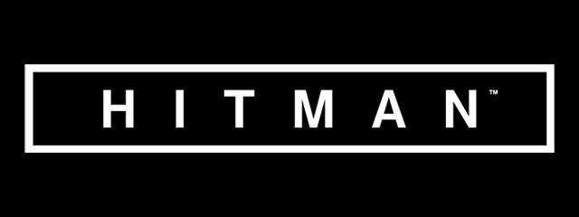 20171025_HITMAN_logo_01