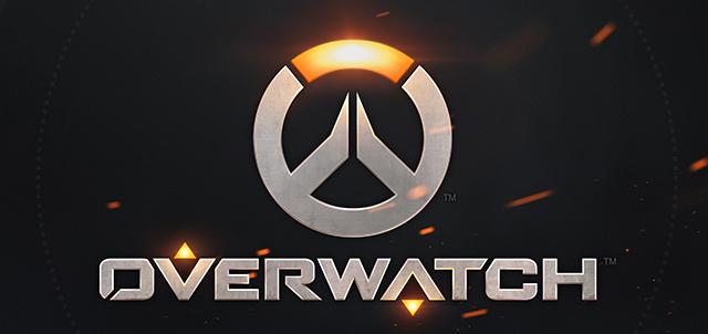 OW_logo_head.jpg