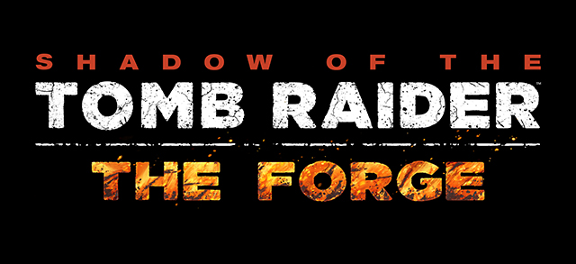 LOGO_DLC_THE_FORGE_COLOR_TEXT.jpg