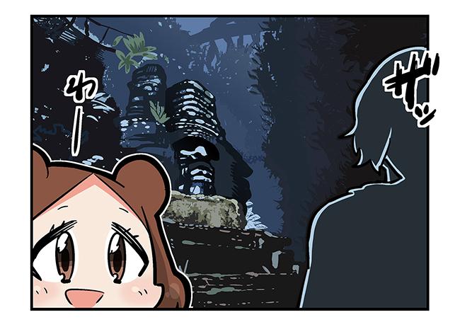 SOTTR_comic_7_01.jpg