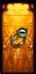 リアの指輪.jpg