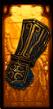 レオリックの手甲.jpg