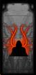 紅の天使の翼.jpg