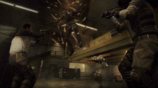 20101025_deus_combat01.jpg