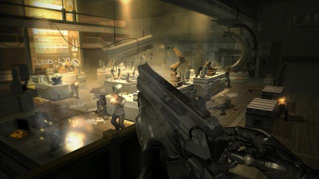 20101025_deus_combat03.jpg