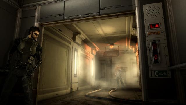 20101025_deus_stealth02.jpg