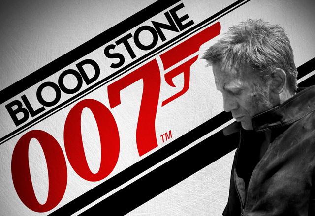 007/ブラッドストーン:商品情報...
