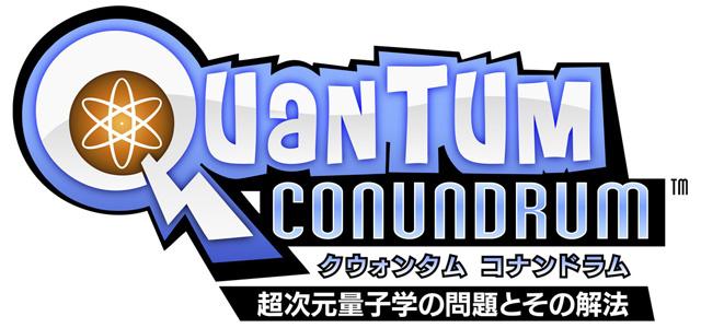 20120531_QC_logo.jpg