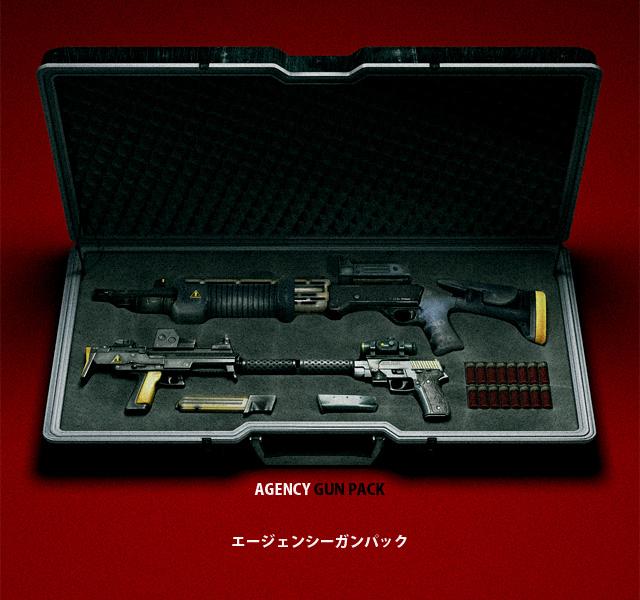 20121005_ha_gun.jpg