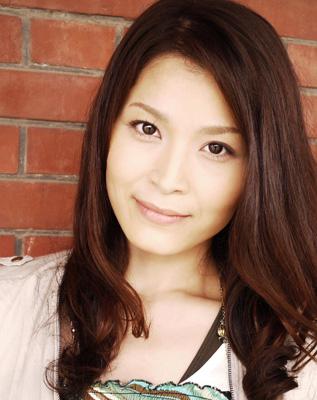20121220_TR_yukosan.jpg