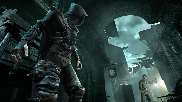 20130621_thief_about.jpg