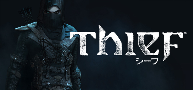 20130621_thief_logo.jpg