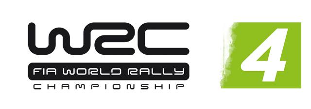 20140501_wrc_logo.jpg
