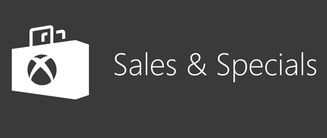 2014051_xbox_sale.jpg
