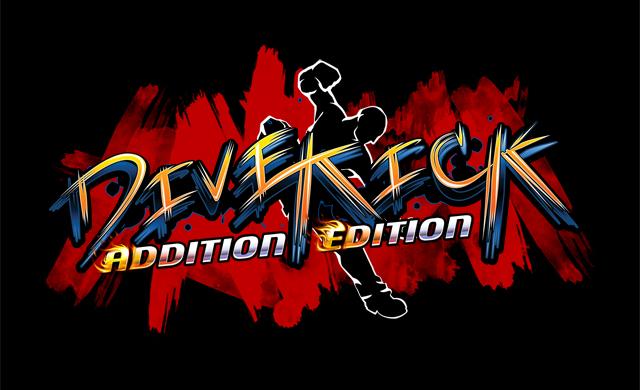 20140912_dive_logo.jpg
