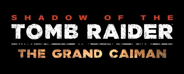 thegrandcaiman_logo.jpg