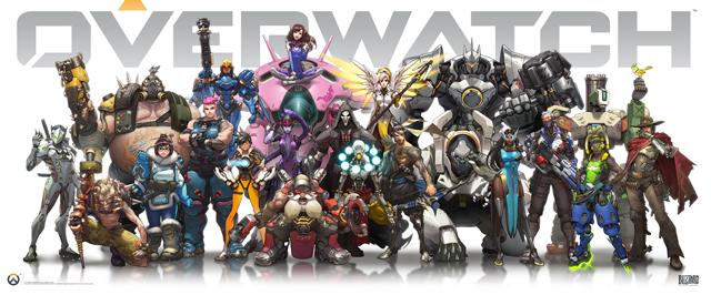 20160128_OW-21-hero-lineup.jpg